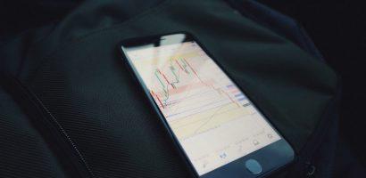 salidas a bolsa de empresas tecnologicas