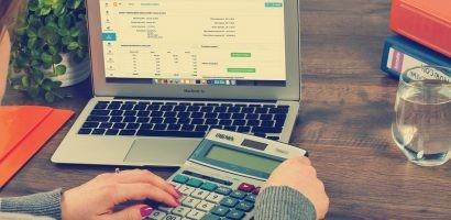 Calcular la pensión de jubilación