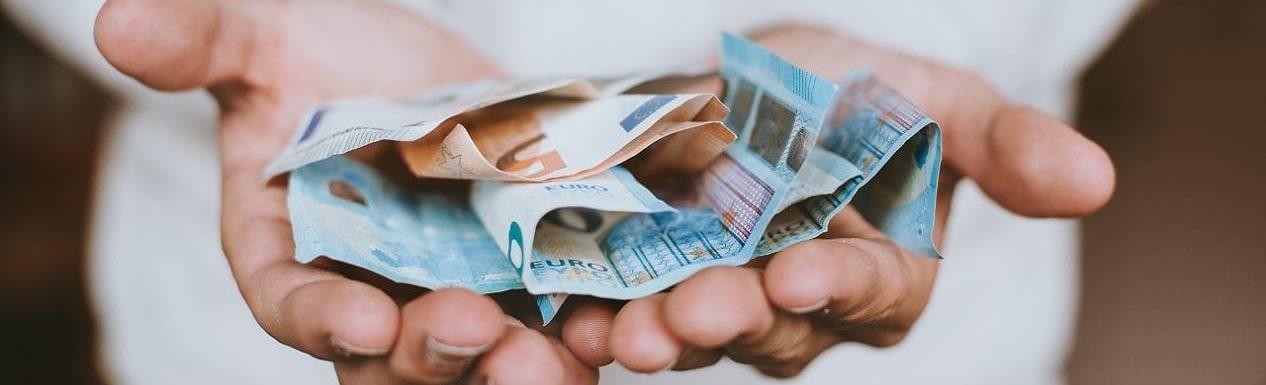 Como afecta el IPC a tus inversiones