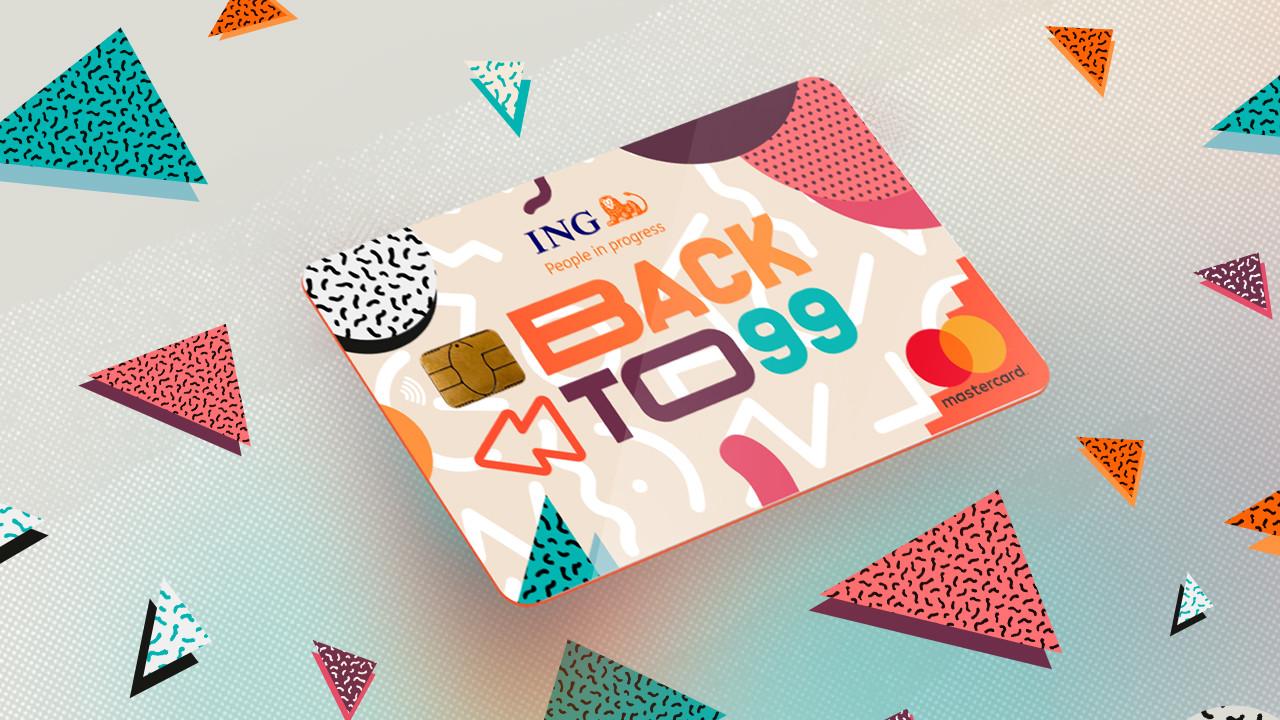 tarjetaback99