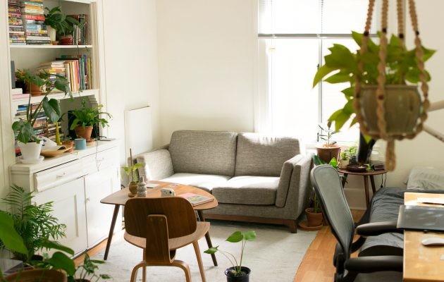 En naranja de ing blog de ahorro y ahorradores for Diferencial hipoteca