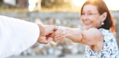 Retrasar la jubilación más allá de los 65 años