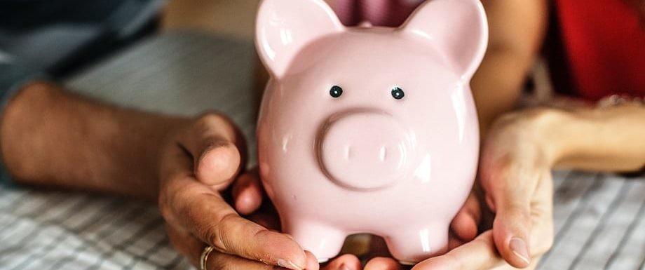 Desgravación plan de pensiones