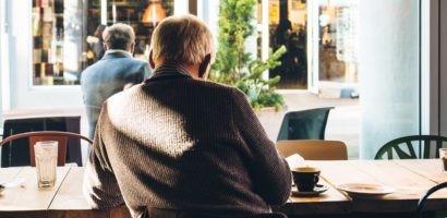 recuperar el plan de pensiones tras jubilarse