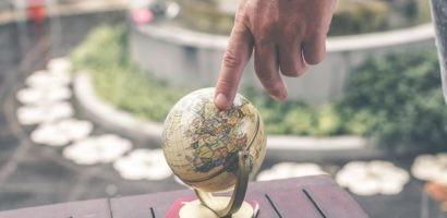 la pensión cuando trabajas en el extranjero