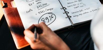 Indicadores bursátiles para invertir en acciones