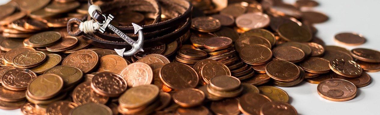 el sesgo del anclaje en economía conductual