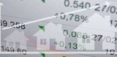 comisiones hipoteca