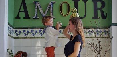 cómo incluir a los hijos en la renta