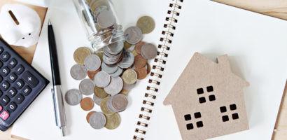 diferencial hipoteca