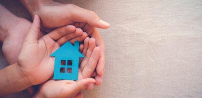 hipoteca herencia