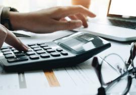 Revisión de la hipoteca