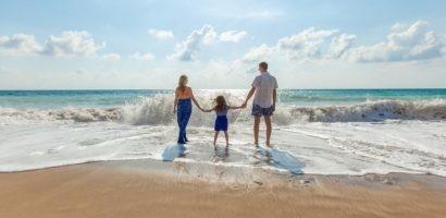 ventajas de heredar un fondo de inversión