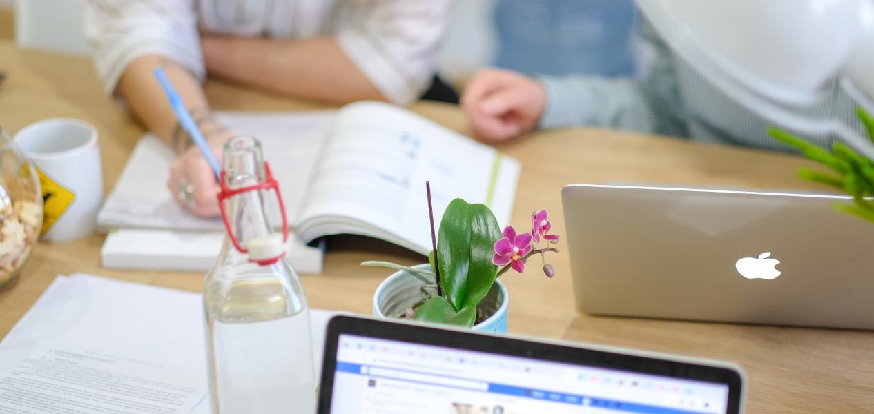 cursos online gratuitos2