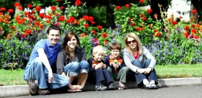 ayudas familias numerosas