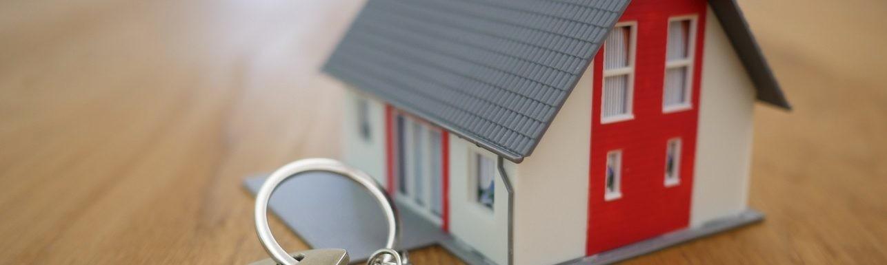 Impuesto compra vivienda