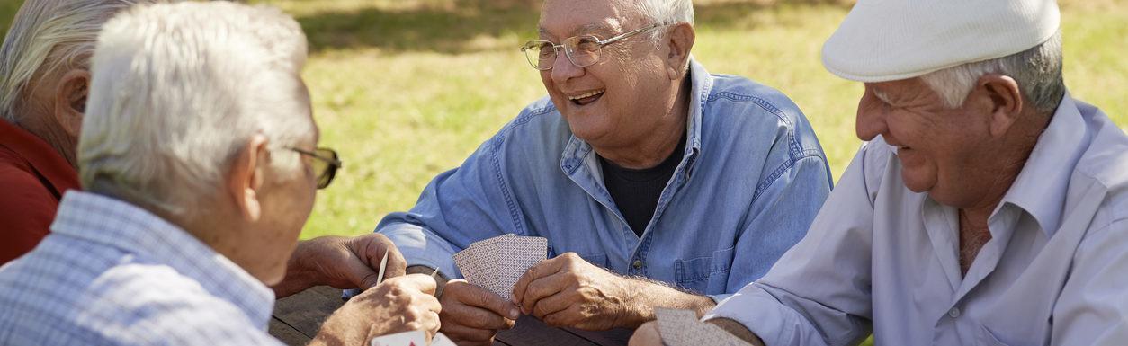 rentabilizar vivienda jubilacion