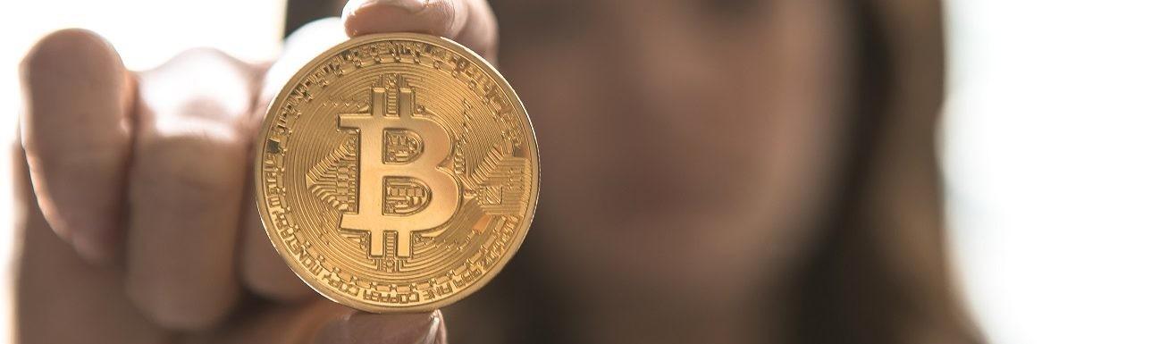 Criptomonedas y el futuro de las finanzas