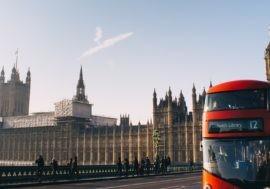 Qué es el brexit y cómo afecta a tus inversiones