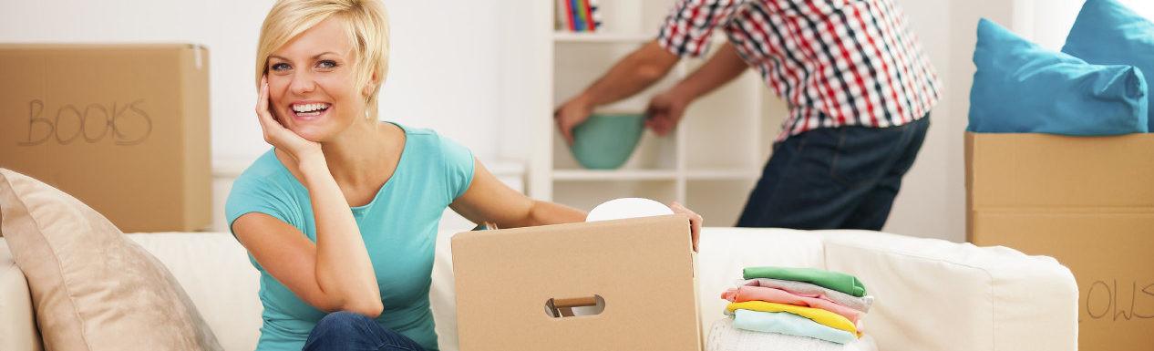 subrogacion hipotecaria