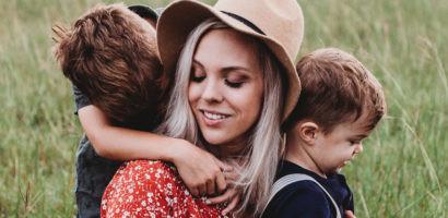 ayudas madres trabajadoras