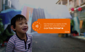 UNICEF-Contacmore