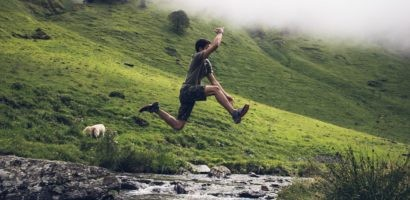 Cómo funciona el sesgo del optimismo