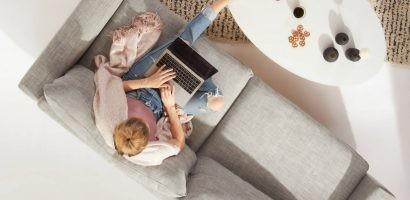 Evitar gastar más durante el aislamiento