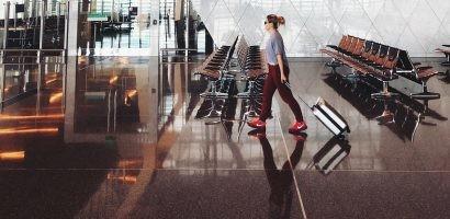 Impuestos del trabajo en el extranjero