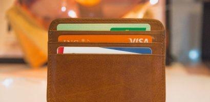 Seguros tarjetas de crédito