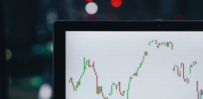 Volatilidad del mercado