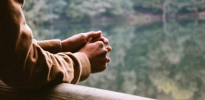 Pensando en la herencia