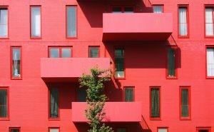 precio terraza vivienda