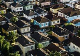 Cómo funciona una hipoteca