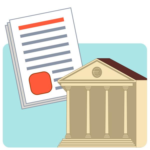 Asesoramiento previo a la firma de la hipoteca