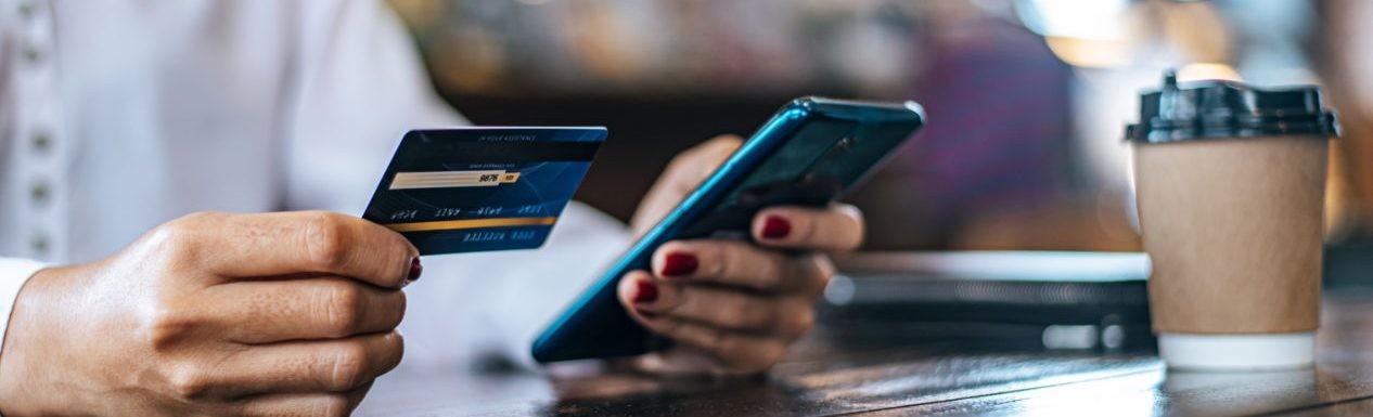 tarjeta fraudulenta
