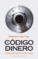 Libro El código del dinero