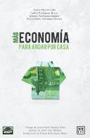 Libro Más economía de andar por casa