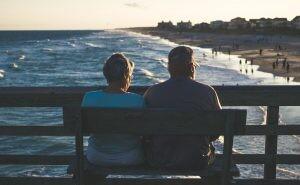 Planes de jubilación vs planes de pensiones