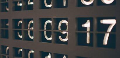 Qué son los códigos IBAN y BIC