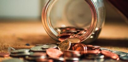 curiosidades dinero