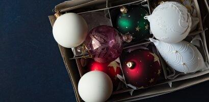 Cuántos impuestos pagas por la lotería de Navidad