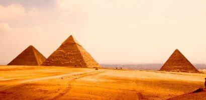 Pirámide de Maslow: inversión y psicología