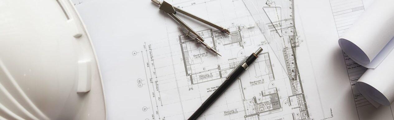 Hipoteca para hacer reforma