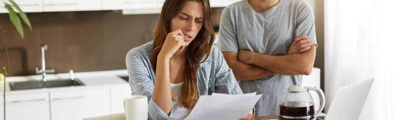 Declaración de la renta: preguntas frecuentes