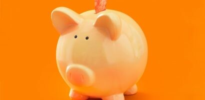 Cuánto desgrava un plan de pensiones