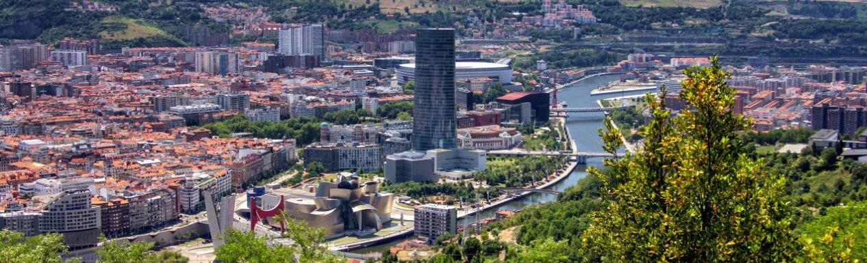 Renta país vasco y navarra