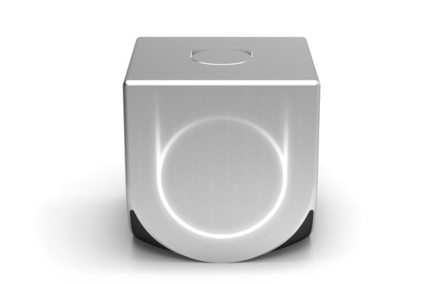 Ouya consola Android