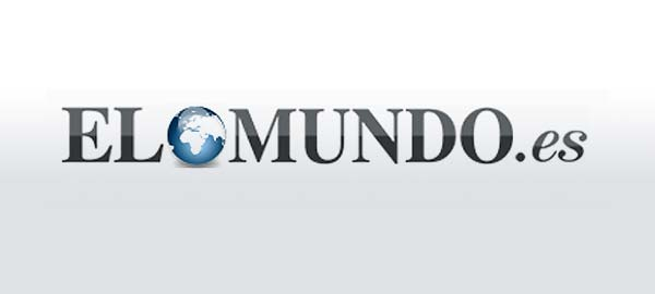 El Mundo online