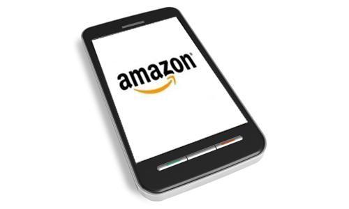 Amazon teléfono gratis